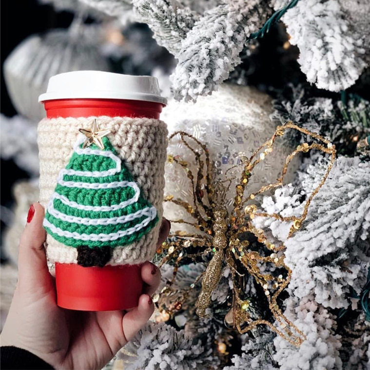 2020 Gift Guide: Favorite Small Businesses