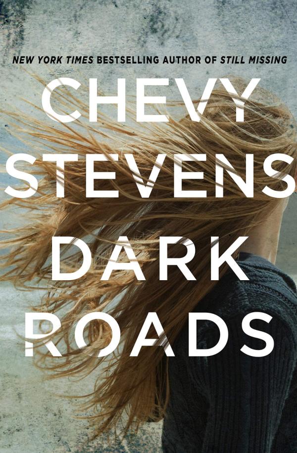 Review: Dark Roads