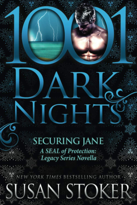 Excerpt: Securing Jane