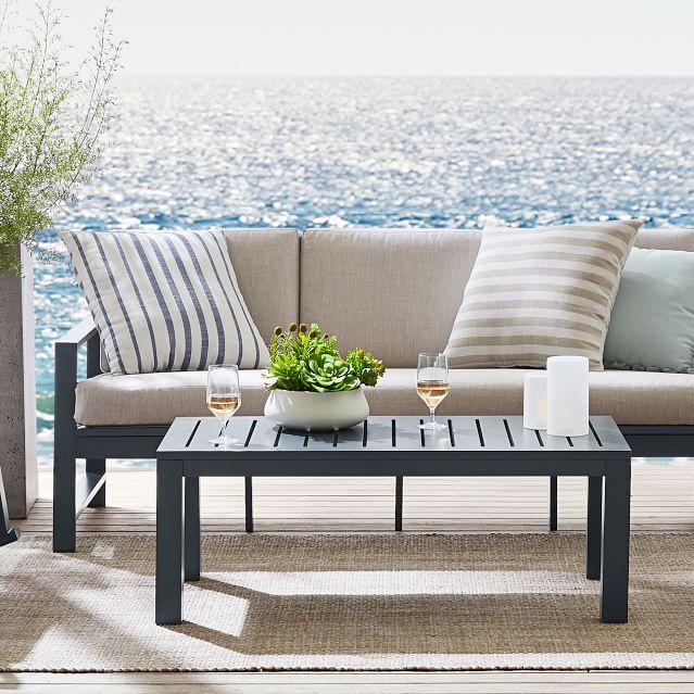 Prepping for Spring: Outdoor Furniture Picks