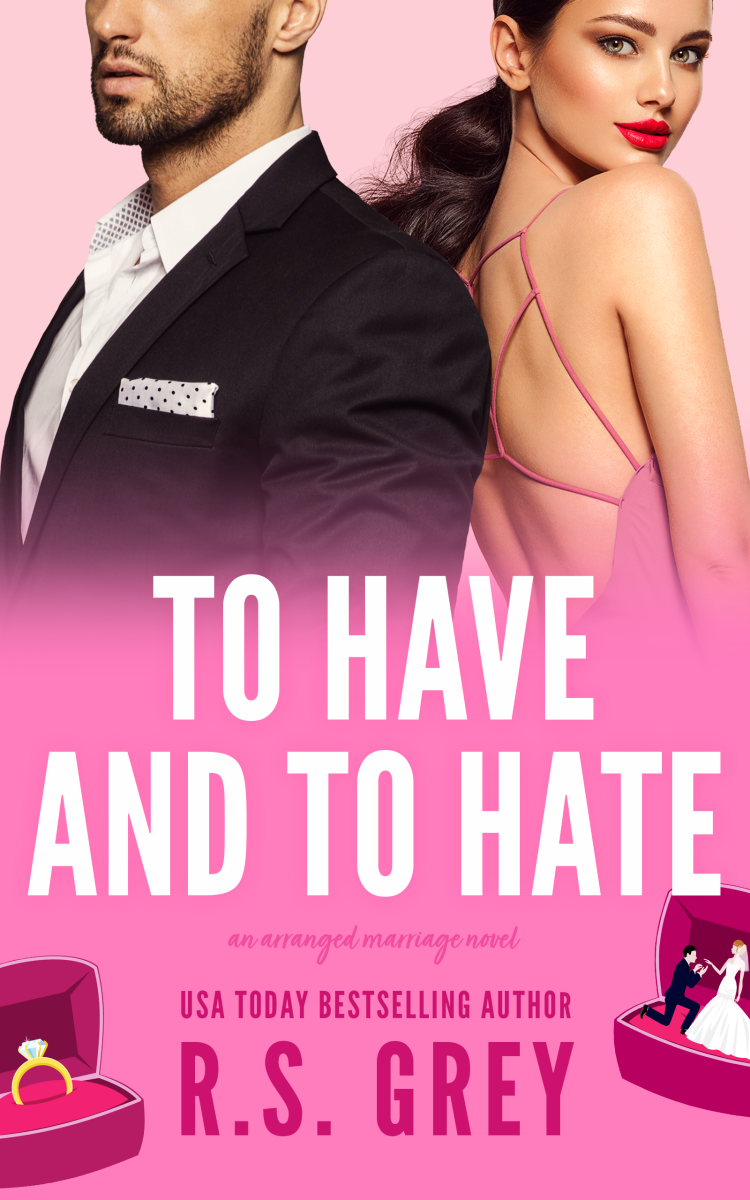 Review: To Have and to Hate
