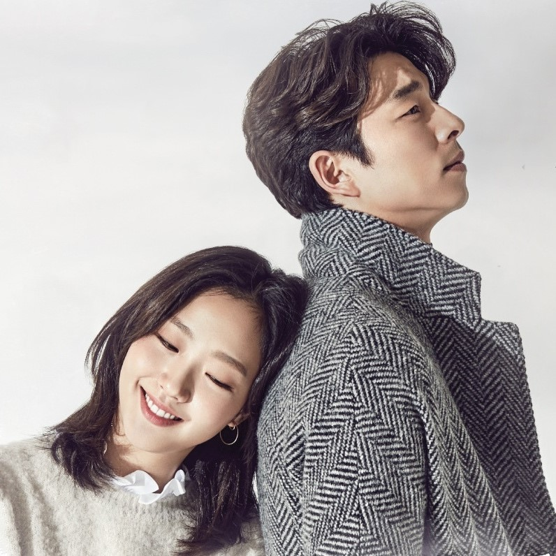 10 Must-Watch K-Dramas