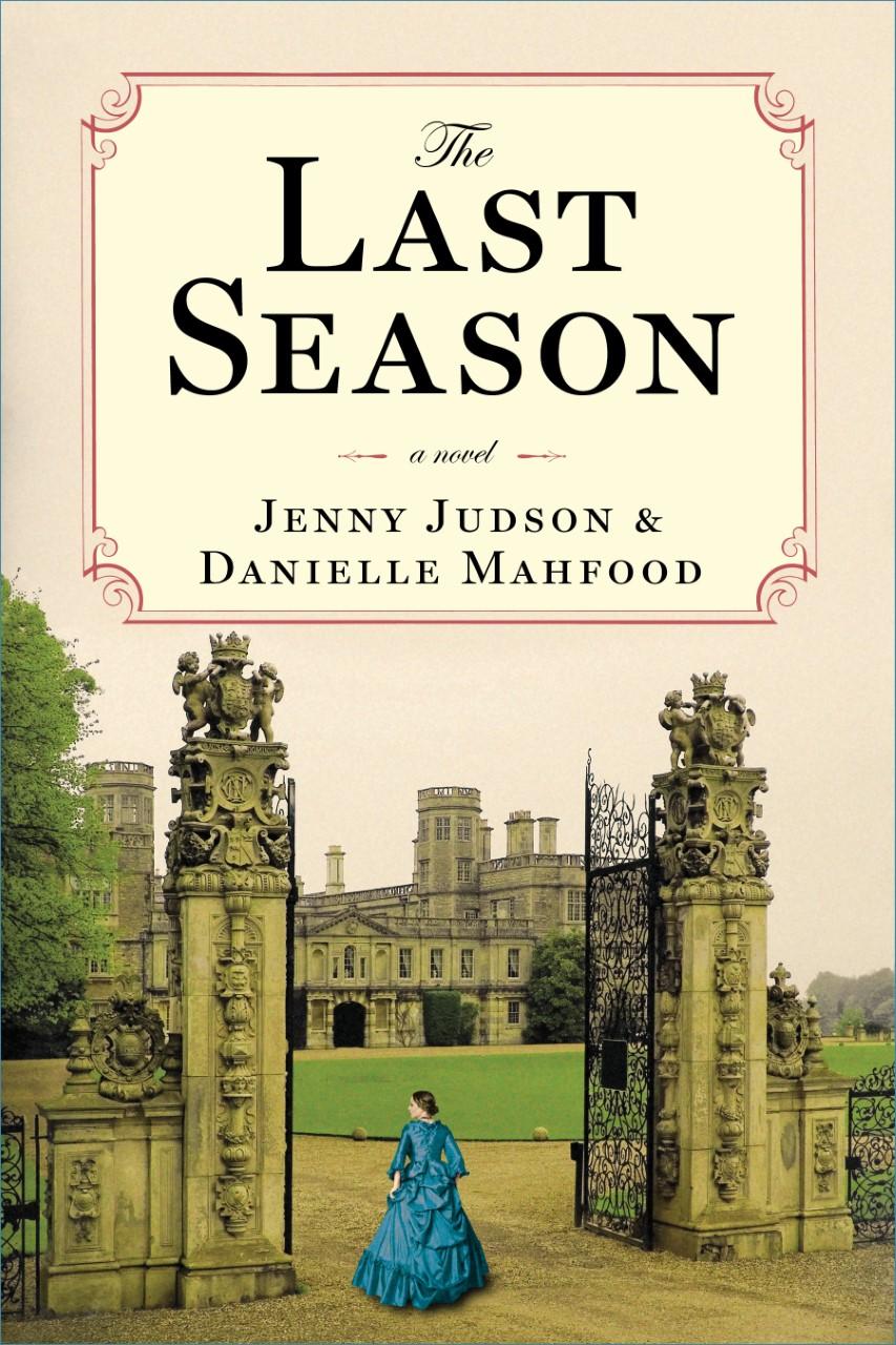 Excerpt: The Last Season